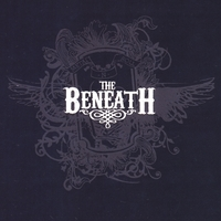 The Beneath | So Came the Decimation