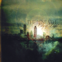 The Beneath | City of Light