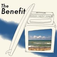 The Benefit | Bring Me the Beach