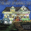 Various Artists : The Best of Roswell Tap