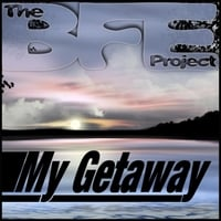 The Bfe Project | My Getaway