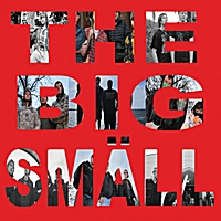 The Big Small | The Big Small