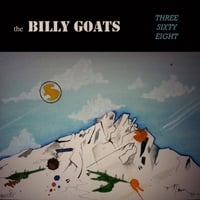 The Billy Goats | Three Sixty Eight