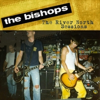 The Bishops | The River North Sessions
