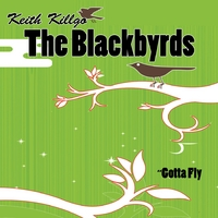 The Blackbyrds | Gotta Fly