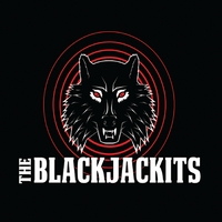 The Blackjackits | The Blackjackits