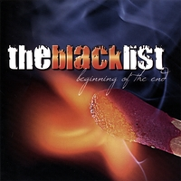 The Black List | Beginning of the End