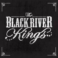 The Black River Kings | The Black River Kings