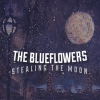 The Blueflowers | Stealing the Moon