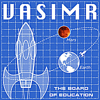 The Board of Education | Vasimr
