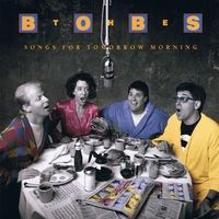 The Bobs | Songs for Tomorrow Morning
