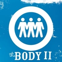 The Body | II