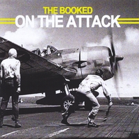 The Booked | On the Attack