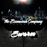 The Boom Wear Company | The Swarm