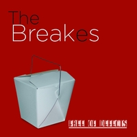 The Breakes | Free of Defects