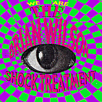 The Brian Wilson Shock Treatment | We Are