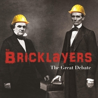 The Bricklayers | The Great Debate