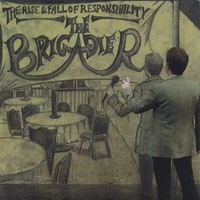 The Brigadier | The Rise and Fall of Responsibility