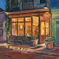 The Brighton Beat | Live At the Bean Runner