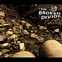 The Broken Divide | Here It Is