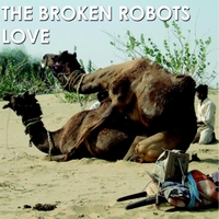 The Broken Robots | Love