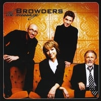 The Browders | The Message