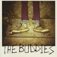 The Buddies | The Buddies