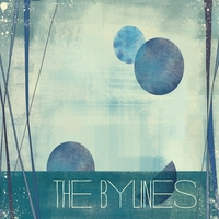The Bylines | The Bylines