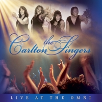 The Carlton Singers | Live at the Omni