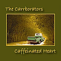 The Carrborators | Caffeinated Heart