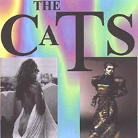 The Cats | The Cats 1