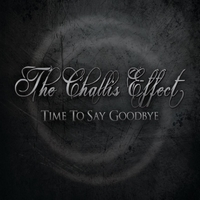 The Challis Effect | Time to Say Goodbye