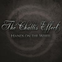 The Challis Effect | Hands On the Wheel