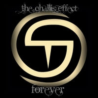 The Challis Effect | Forever