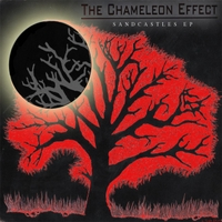 The Chameleon Effect | Sandcastles EP