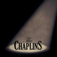 The Chaplins | Introducing the Chaplins