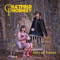 The Chatfield Phoenix | Nest of Bones
