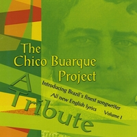 Various Artists | The Chico Buarque Project, Vol. 1
