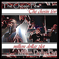 The Chosin Few | Million Dollar Plot