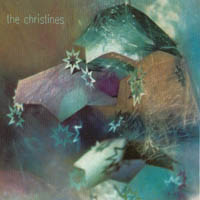 The Christines | The Christines