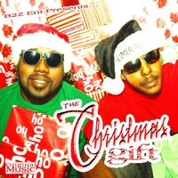 Various Artists | The Christmas Gift