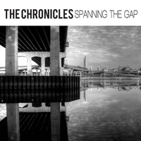 The Chronicles | Spanning the Gap