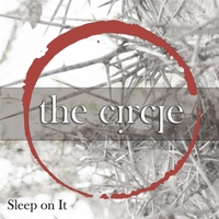 The Circle | Sleep On It