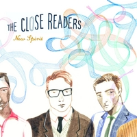 The Close Readers | New Spirit