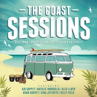Various Artists | The Coast Sessions