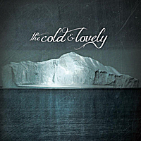 The Cold and Lovely | The Cold and Lovely