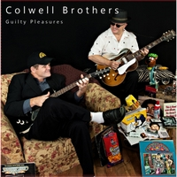 The Colwell Brothers | Guilty Pleasures