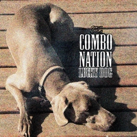 The Combo Nation | Lucky Dog