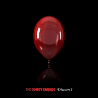 The Comet Empire | Disasters I