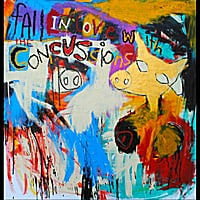 The Concussions | Fall in Love With the Concussions